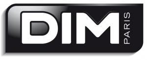 Logo_Dim