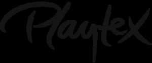 playtex-logo