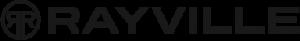 rayville_logo@2x