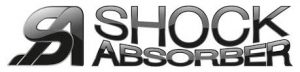shock-absorber-logo